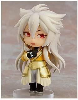 Nendoroid Petit Touken Ranbu Miniature figure 2. Kogitsune maru
