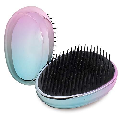 50% off Kids Hair Brush Use promo code: 50V27AS7