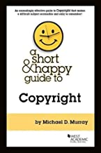 Best copyright law study guide Reviews