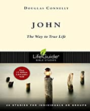 Best life guide bible study books Reviews