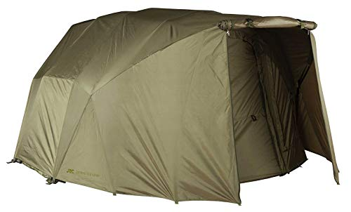 JRC Extreme TX2 2 Man Bivvy Wrap NEW Carp Fishing Overwrap Outdoor Camping