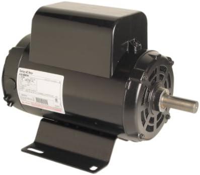 Top 10 Best 5 hp compressor motor