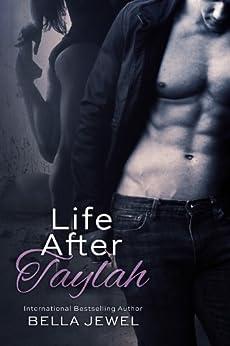 Life After Taylah by [Bella Jewel, Lauren Mckellar]