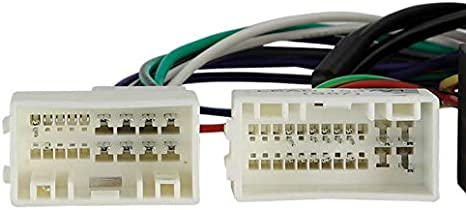 Lenkradfernbedienung Adapter LFB Interface passend für Hyundai i40 2011-2016