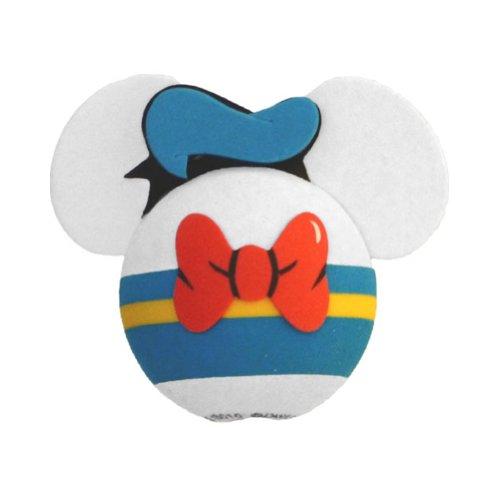 Disney Car Antenna Topper - Donald Duck