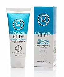 Organic-Glide-Probiotic-All-Natural-Personal-Lubricant