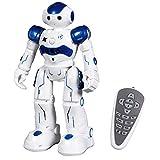 Roboter Spielzeug für Kinder, Kinder intelligente Reden Roboter Spielzeug, Ferngesteuerter Roboter Spielzeug, Intelligente RC Roboter Spielzeug, intelligent, Weihnachten RC Spielzeug