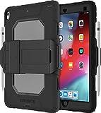 Griffin Technology Survivor All-Terrain (w/Kickstand) for iPad Air (2019) & iPad Pro 10.5