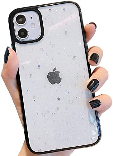 Iphone for 5 dollars