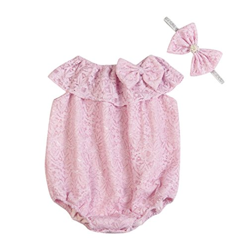 Aniwon Baby Clothing - Best Reviews Tips