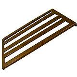 Spares2go universel Bouteille Rack Shelf Insert pour cave à vin Cooler Cabinet réfrigérateur