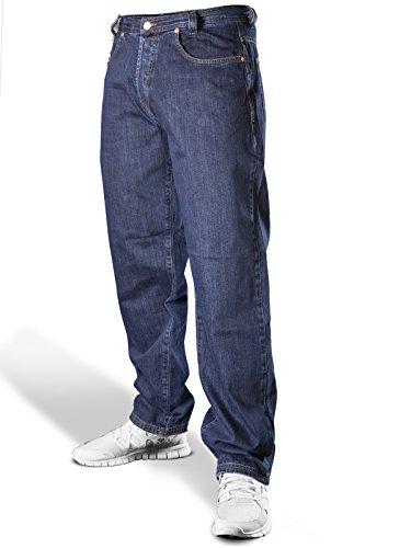 Picaldi Zicco 472 Jeans - Dark Blue (W29/L30)