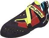 Scarpa Furia S Climbing Zapatillas - AW20-41
