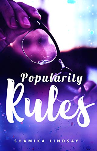 popularity-rules