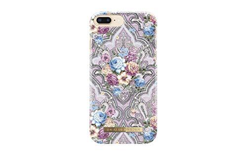 iDeal Of Sweden Handyhülle für iPhone 8 Plus / 7 Plus / 6 Plus / 6s Plus (Romantic Paisley)
