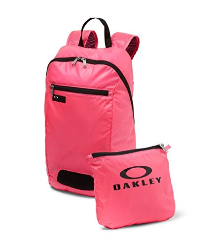 MOCHILA OAKLEY PACKABLE BACKPACK ROSA