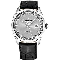 Eterna Eternity Automatic Silver Dial Men's Watch (2951.41.10.1175)