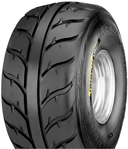 Neumático para quad y buggy Kenda K547 Speedracer 25x10-12 6 capas.