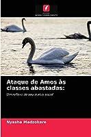 Ataque de Amos às classes abastadas