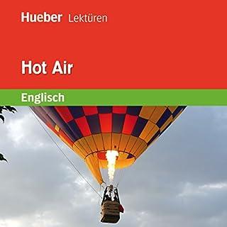 Hot Air Titelbild