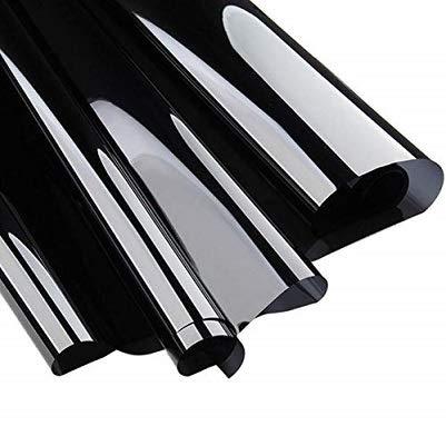 StickersLab folie ABG verduisteringsfolie auto serie Avery Dennison® AWF HP 5% 50cm x 3 Metri