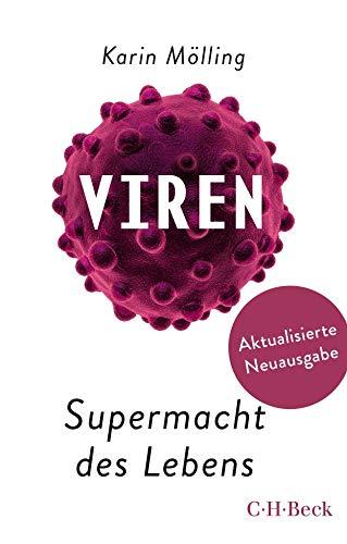 Viren: Supermacht des Lebens