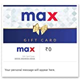 This E-Gift Card is valid for one year from the date of issue. Electronic Gift card can be redeemed only once and in full, in case the value of the merchandise exceeds the value of eGift card, the difference shall be paid by the bearer, no refunds/cr...