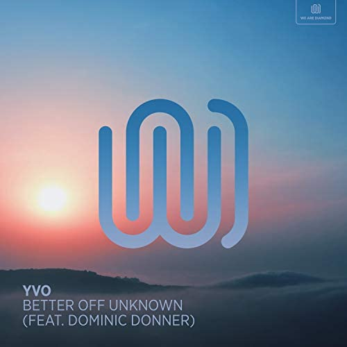YVO feat. Dominic Donner