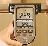 Zoom IMG-2 omron bf511 misuratore della composizione