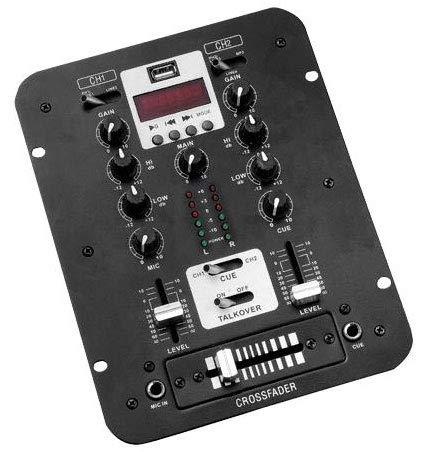 Acoustic Control MC 150 BT