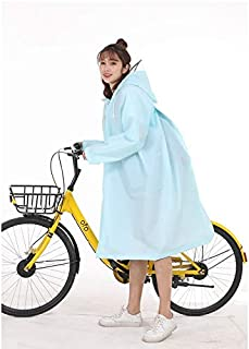 Alupperレインコート ポンチョ 雨具 自転車 バイク用 ポンチョ 通勤 通学 男女兼用 レディースメンズ用 軽量 完全防水