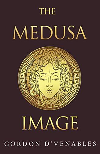 The Medusa Image (English Edition)