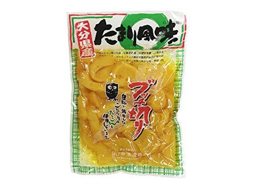 中津 ぶっちぎり(たまり風味)280g×20パック入/箱