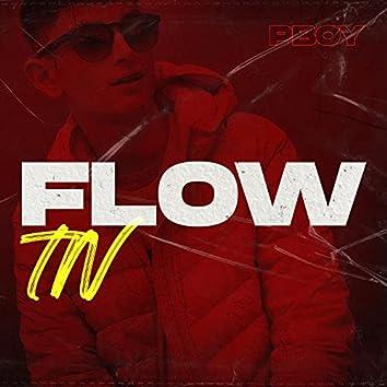 Flow Tn
