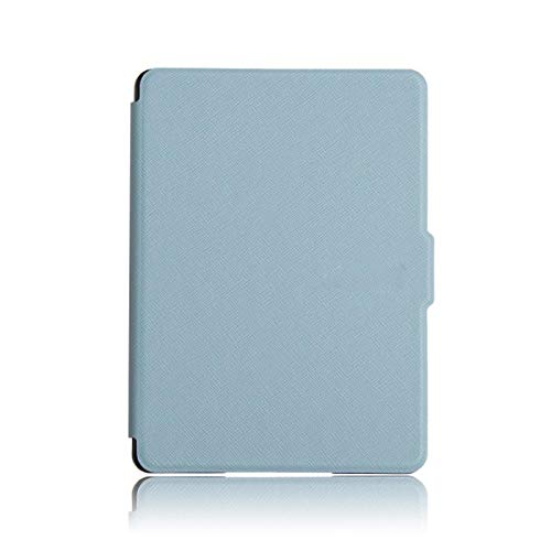 Painted case for Kindle 8 E-Reader Pattern Case (8th Generation 2016) ereader ebook...
