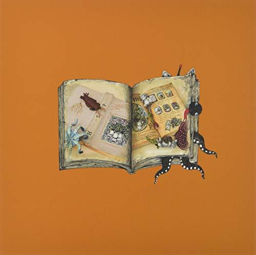 『ギュスターヴくん 豪華手帳つき限定版 (MOEのえほん)』の3枚目の画像
