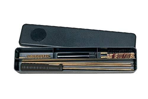 Outletdelocio.. Kit de Limpieza para Pistolas y carabinas Ca