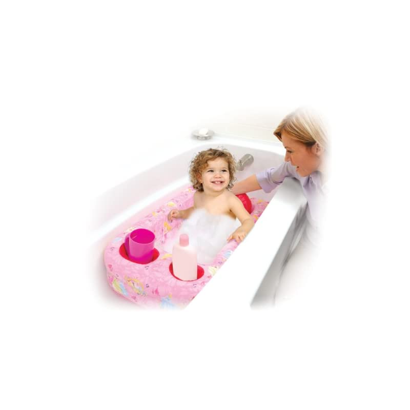 crib bedding and baby bedding disney princess inflatable safety bathtub