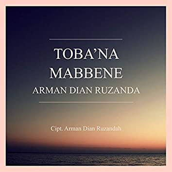 Toba'Na Mabbene