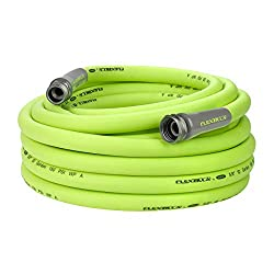 best top rated quality garden hose 2021 in usa