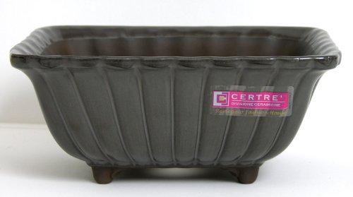 CERTRE Pot 9102 20 X 15,7 Taupe