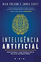 Inteligência Artificial (Portuguese Edition)