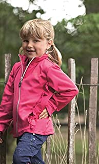 HKM 成人运动夹克-皮可乐-3900 粉红色110/116 裤子,3900 粉红色,110/116