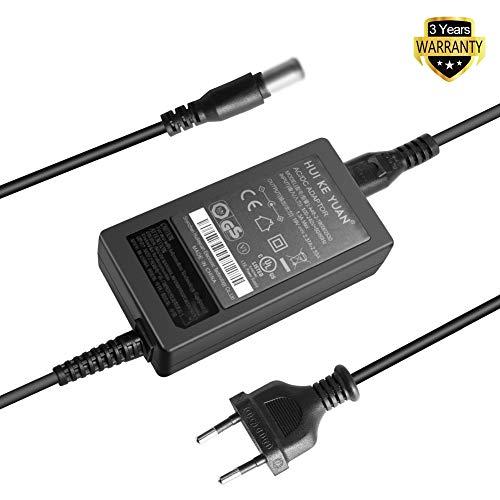 HKY 19V Netzteil Ladegerät AC Adapter für Samsung A4819-FDY gebraucht kaufen  Wird an jeden Ort in Deutschland