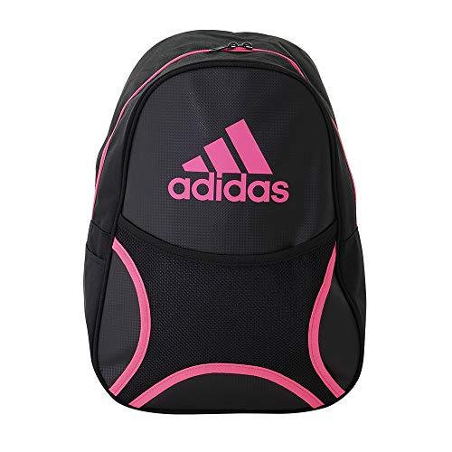 adidas Mochila Backpack Club Fucsia