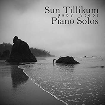 Baby Steps (Piano Solos)