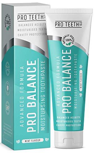 Aktivkohle Zahnpasta - Fluoridfrei - Natürliche Zahnaufhellung Zahnpasta - Zahn Whitening - Zahnbleaching - Für Veganer und Vegetarier Geeignet