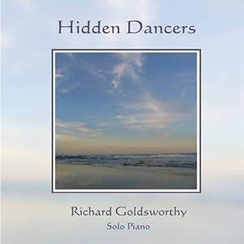 Hidden Dancers