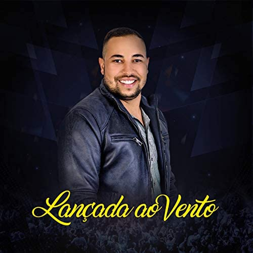 Lucas Matos