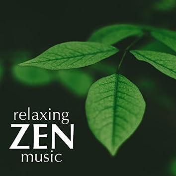 Relaxing Zen Music: Background Music for Meditation, Yoga, Massage, Spa, Ayurveda, Sauna